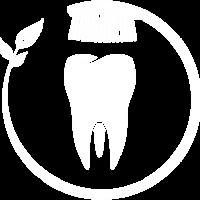 1-web - zubnipospisilova